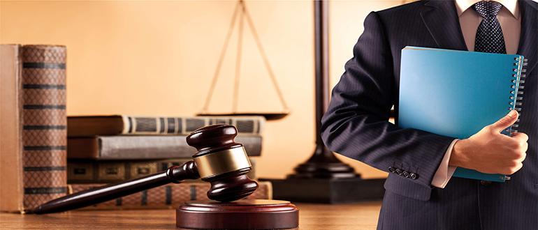 Бесплатная юридическая консультация по телефону и онлайн