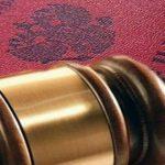 Юридическая помощь призывникам
