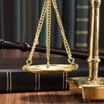 Задайте вопрос юристу и получите консультацию в течение нескольких минут